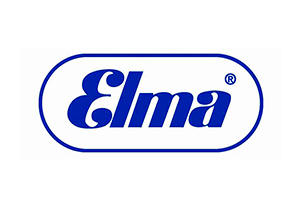 Image result for elma ultrasonic logo